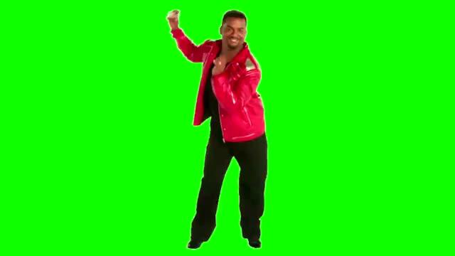 Watch and share Carlton Dance GIFs and Green Screen GIFs on Gfycat