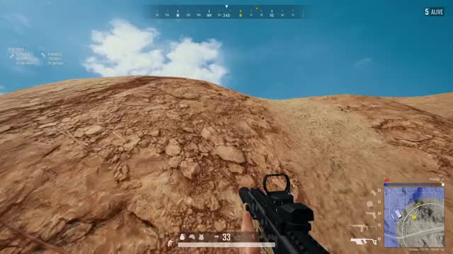 Watch and share Pubg GIFs by glargen on Gfycat