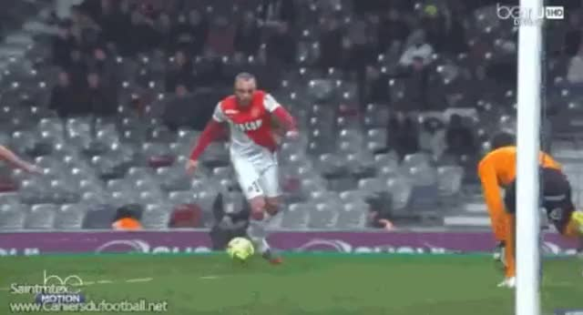 Watch Berbatov GIF on Gfycat. Discover more related GIFs on Gfycat