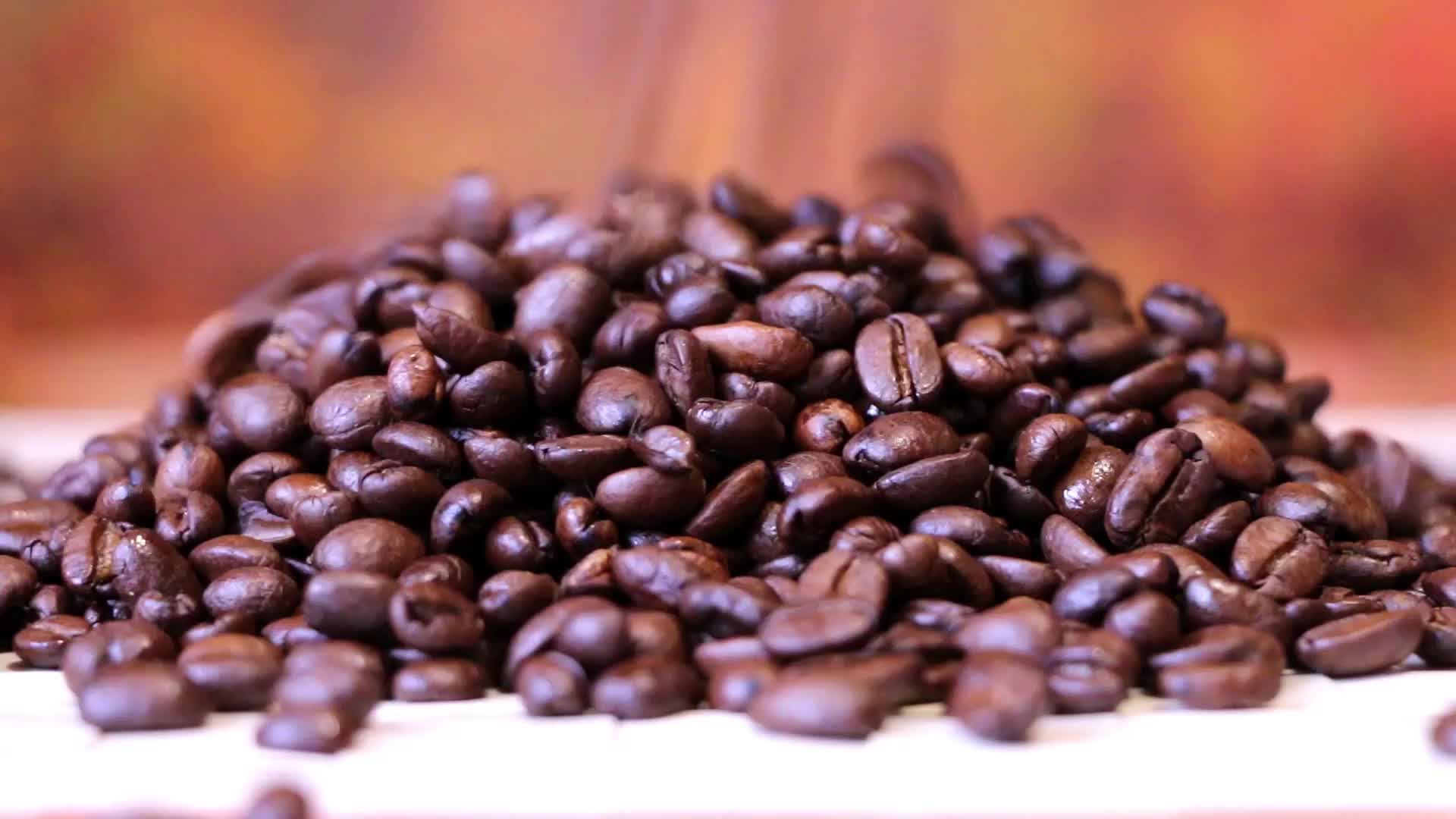 Coffee-top GIFs