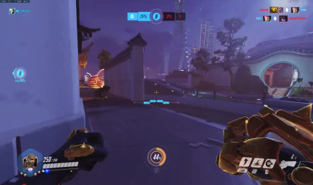 Watch my fav play GIF by @superlala on Gfycat. Discover more overwatch GIFs on Gfycat