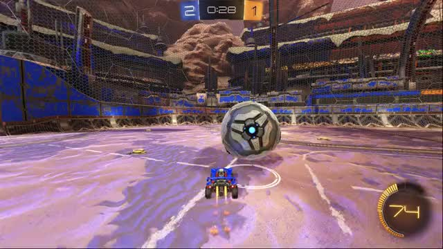 Watch videos GIF on Gfycat. Discover more RocketLeague GIFs on Gfycat