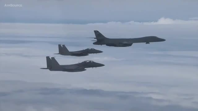 Watch and share Air Force Bomber GIFs and Armed Forces GIFs by snokng on Gfycat