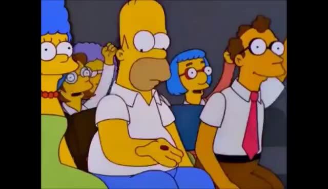 Simpson; Penny; Squeeze, Exprimir cada centavo GIFs