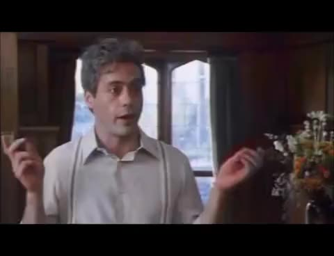 Watch this robert downey jr GIF on Gfycat. Discover more RDJ, Robert Downey Jr, rdj, robert downey jr GIFs on Gfycat