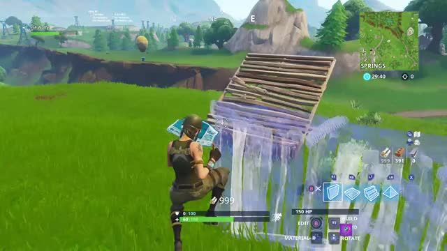 Watch Console building strategy  GIF by Gamer DVR (@xboxdvr) on Gfycat. Discover more FortniteBattleRoyale, mF Wolfy, xbox, xbox dvr, xbox one GIFs on Gfycat
