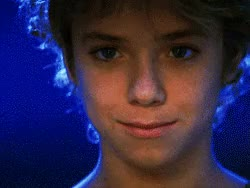 Watch and share 2003 Version GIFs and Peter Pan GIFs on Gfycat