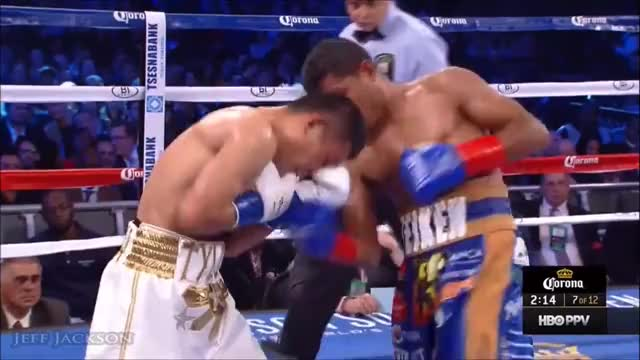 Watch this boxing GIF on Gfycat. Discover more boxing, sports GIFs on Gfycat