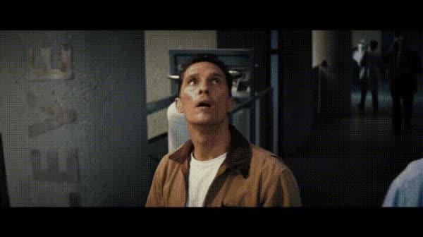 moviescirclejerk, Superhero Circlejerk GIFs