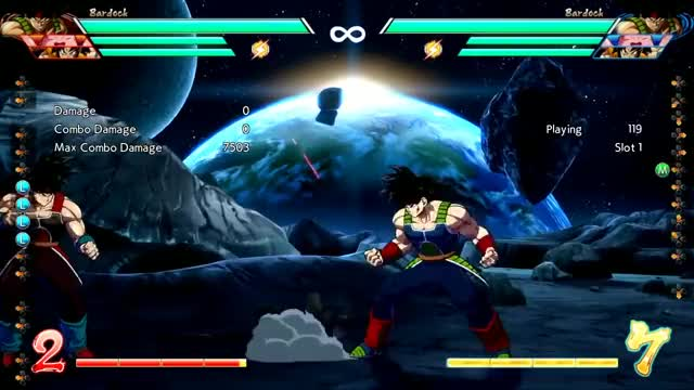 Watch and share Dragon Ball Super GIFs and Fighting Games GIFs by EventHubs on Gfycat