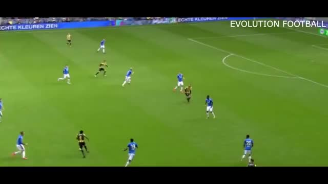 Watch and share Mount Chelsea GIFs and Mount Vitesse GIFs on Gfycat