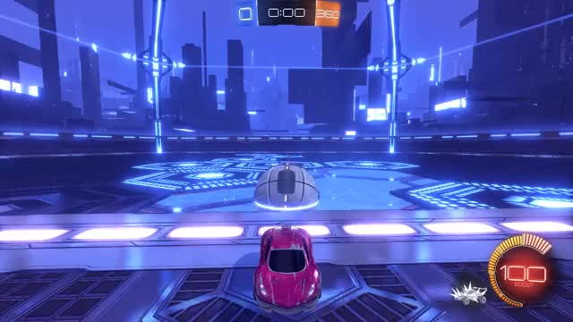 Watch Goal 365: XatuFlames GIF by Gif Your Game (@gifyourgame) on Gfycat. Discover more Gif Your Game, GifYourGame, Rocket League, RocketLeague, XatuFlames GIFs on Gfycat