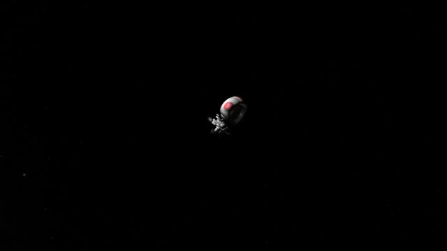 Watch Bigger GIF by @swdennis on Gfycat. Discover more kerbalspaceprogram GIFs on Gfycat