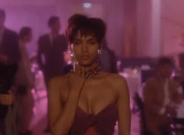 halle berry, Film GIFs