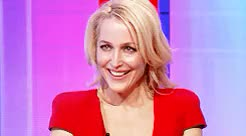 Watch this gillian anderson GIF on Gfycat. Discover more but Gillian, but gillian, gaedit, gillian anderson, gillian*-*, hannibal cast, i really love them both, it's cruel, mmc, my edit, txf cast, ащащща*-* GIFs on Gfycat
