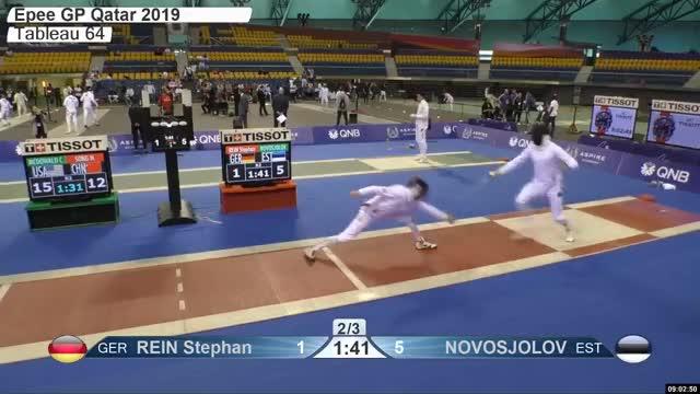 Watch and share REIN Stephan 1 GIFs by Scott Dubinsky on Gfycat