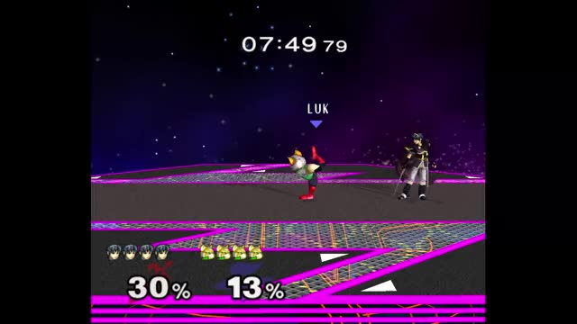 Watch and share Ssbm GIFs by NTM on Gfycat