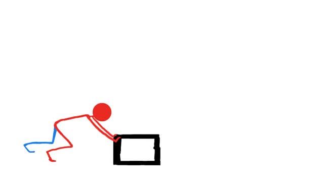 Watch and share Animation | Advanced Animation Skills GIFs on Gfycat
