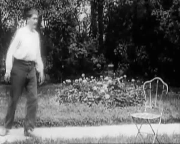 Watch Verdun- Shell Shock GIF on Gfycat. Discover more 1916, first, guerre, premiere, shell, shellshock, shock, verdun, war, world GIFs on Gfycat