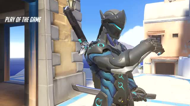 Watch and share Disrespect.exe 18-01-22 01-16-38 GIFs by decentusername on Gfycat