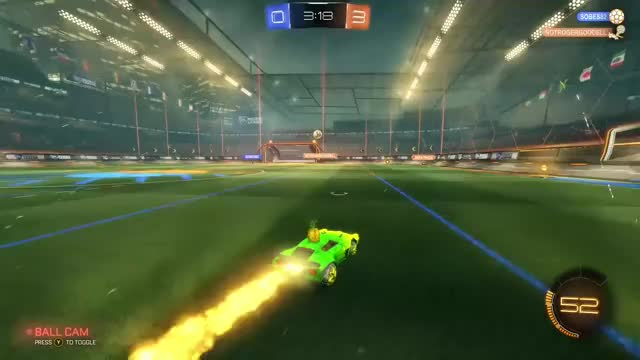 Watch Turtle GIF on Gfycat. Discover more RocketLeague GIFs on Gfycat