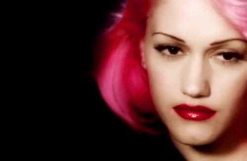 Watch and share Gwen Stefani GIFs on Gfycat