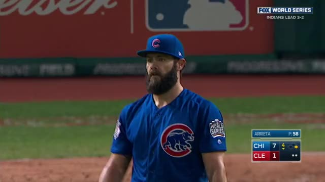 Watch and share Chicubs GIFs by craigjedwards on Gfycat