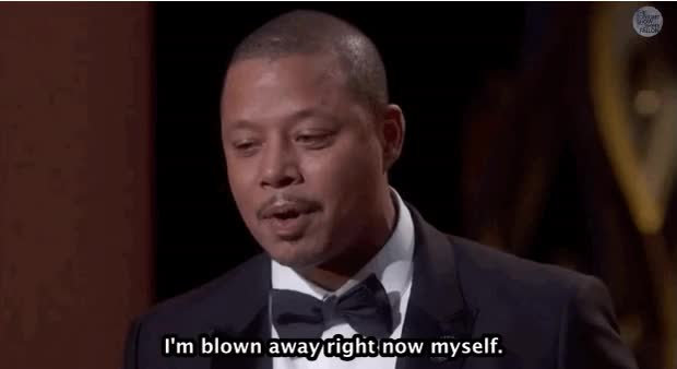 Watch Empire GIF on Gfycat. Discover more terrence howard GIFs on Gfycat