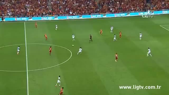 Watch and share Soccergifs GIFs and Soccer GIFs by sertori on Gfycat