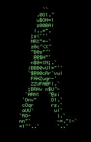 Watch and share Hacker GIFs on Gfycat
