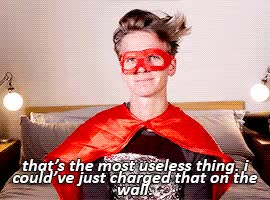 Watch sugg GIF on Gfycat. Discover more THIS CRACKED ME UP, gif, joe, joe sugg, joesugg, mine, sugg, thatcherjoe, thatcherjoevlogs, vlog, youtube GIFs on Gfycat