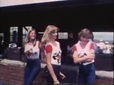 Watch Kyalami 1982 GIF on Gfycat. Discover more related GIFs on Gfycat