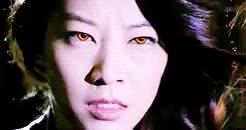 Watch and share Letharia Vulpina GIFs and Kira Yukimura GIFs on Gfycat