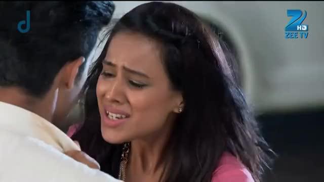 Jamai Raja - Hindi Serial - Episode 15 - Zee Tv Serial - Best Scene