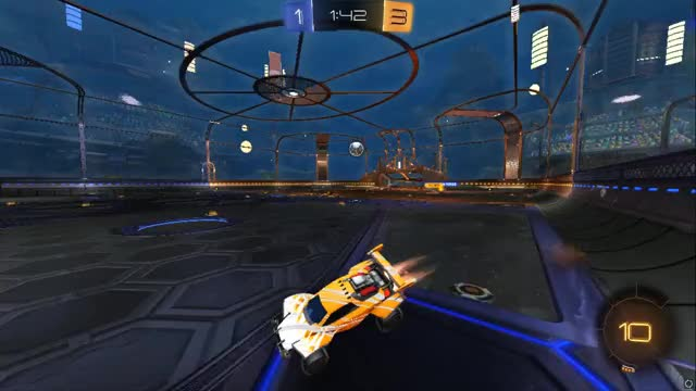 Watch 9 GIF on Gfycat. Discover more RocketLeague GIFs on Gfycat