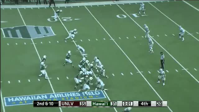 Watch and share Hawaii Wins! GIFs by jah-eazy on Gfycat