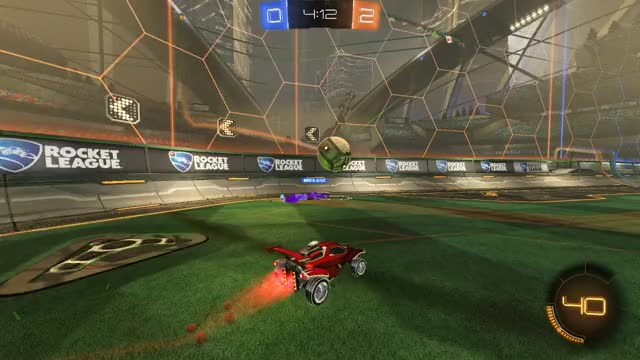 Watch 2018-11-19 03-28-54 GIF on Gfycat. Discover more RocketLeague GIFs on Gfycat