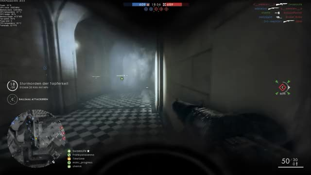 Watch Sometimes you have to be a man GIF by @simetime on Gfycat. Discover more battlefield_one GIFs on Gfycat
