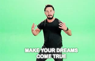 Watch Shia Labeouf GIF on Gfycat. Discover more related GIFs on Gfycat