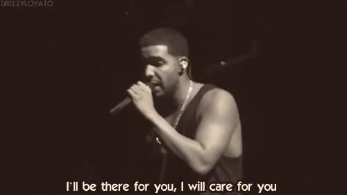 Drake Song Quotes Stunning Drake Lyrics Drake Quotes Drake Album Gif  Find Make & Share