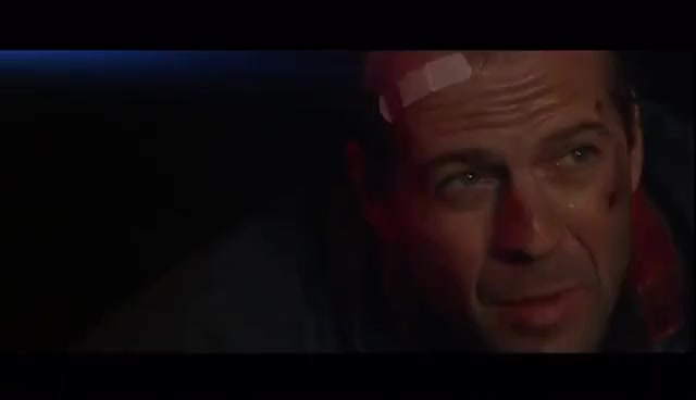 Watch and share Yippee Ki Yay Die Hard 3 GIFs on Gfycat