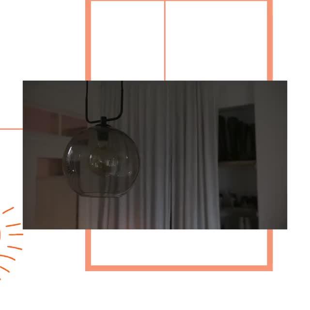 Watch and share Ledvance Гиф 31мая GIFs on Gfycat