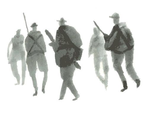 Soldat GIFs
