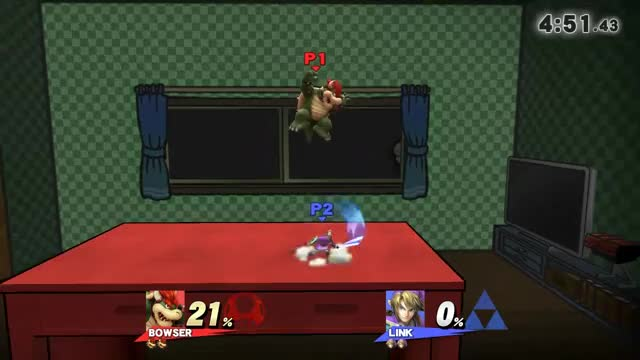 Watch link GIF on Gfycat. Discover more replays, smashbros, super smash bros. GIFs on Gfycat