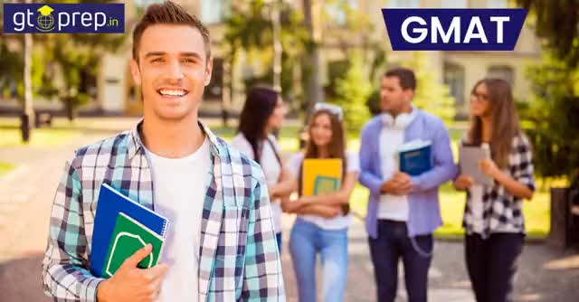 Watch and share Gmat Preparation GIFs and Gmat Coaching GIFs by Shanthan  on Gfycat