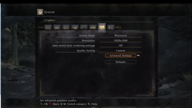 Watch and share Darksouls3 GIFs by foxytoaster on Gfycat