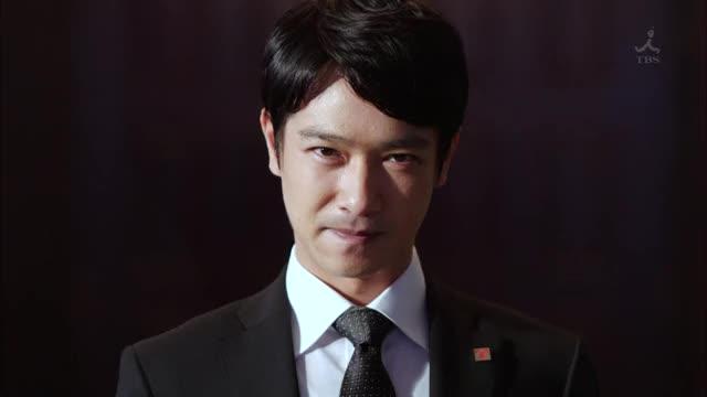 Watch and share 半泽直树.10S(1).mkv GIFs on Gfycat