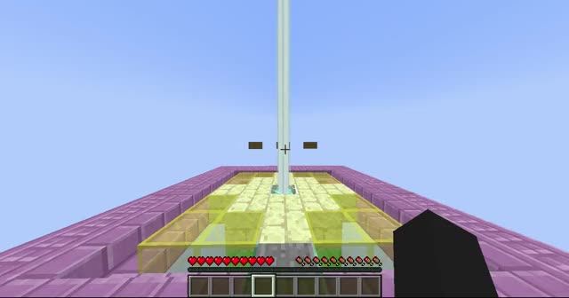 Watch and share Minecraft GIFs by giacominox on Gfycat