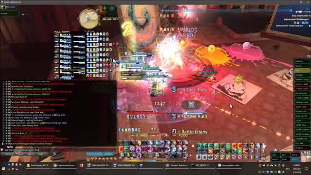Watch and share Demonic Storm GIFs on Gfycat
