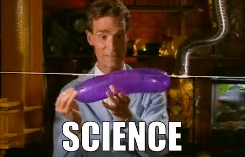 Watch this bill nye GIF on Gfycat. Discover more bill nye, science GIFs on Gfycat